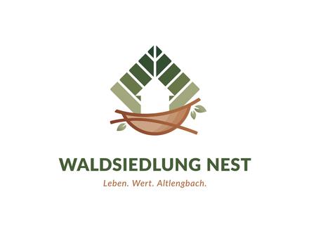 Waldsiedlung Nest - Leben in Altlengbach