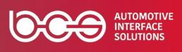 BCS Automotive Interface Solution GmbH