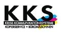 KKS Kommunikationssysteme