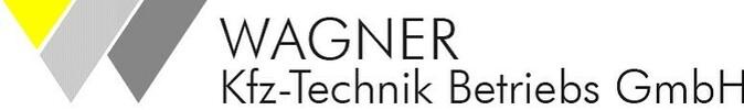 Wagner Kfz-Technik Betriebs GmbH Kulmbach