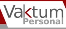 Vaktum Personal GmbH