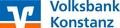 Volksbank Konstanz