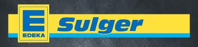 Edeka Südwest Filial- Vertriebs GmbH