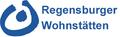 Regensburger Wohnstätten Gemeinnützige GmbH  der Lebenshilfe Regensburg e.V.