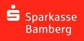 Sparkasse Bamberg