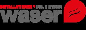 Ing. Dietmar Waser GmbH