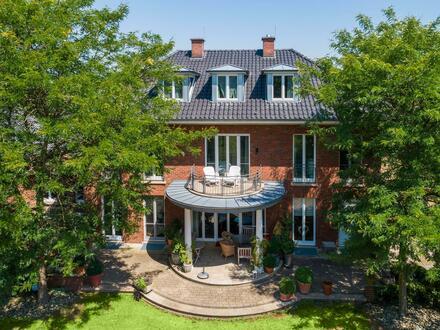 Moderne Villa für höchste Ansprüche!