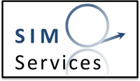 Simservices GmbH