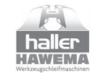 HAWEMA Werkzeugschleifmaschinen GmbH