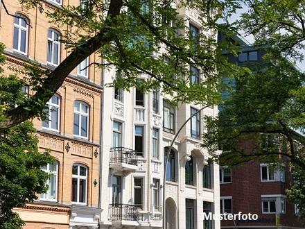 +++ Bürogebäude mit 2 Wohnungen +++