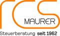 RCS Maurer GmbH