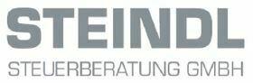 STEINDL Steuerberatung GmbH