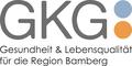 Gemeinnützige Krankenhausgesellschaft des Landkreises Bamberg mbH