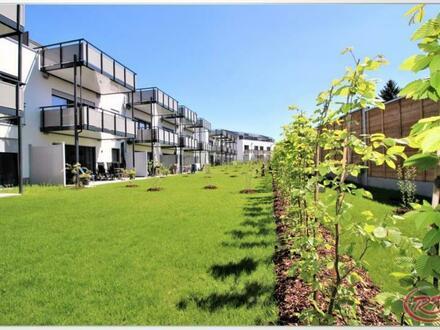Traumhafte Etagenwohnung mit großem Süd-Westbalkon in Top-Lage! ++Robert Decker Immobilien++