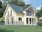 tolles Grundstück - tolles Haus