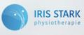 Physiotherapie Iris Stark