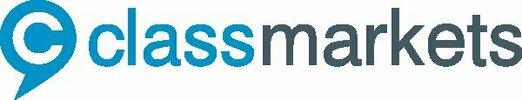 classmarkets GmbH