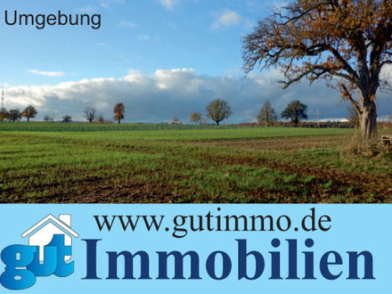 """Nufringen: """"Großzügig wohnen mit sonnigem Garten."""" Moderne und große DHH. S-Bahn."""