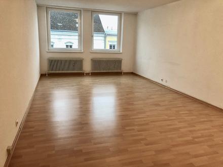 Mietwohnung in Schwanenstadt