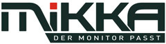 MIKKA GmbH