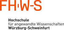 FHWS Hochschule für angewandte Wissenschaften Würzburg-Schweinfurt