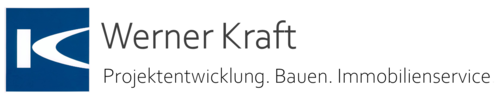 Werner Kraft GmbH & Co.