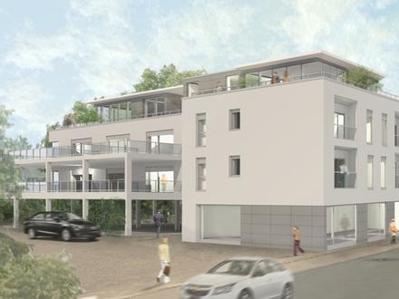 Top modernes Zuhause im Herzen von Melle!