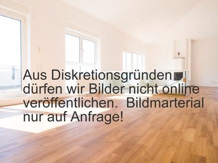 Kapitalanleger aufgepasst! 4 vermietete Wohnung in der Offenbacher Innenstadt!