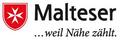 Malteser Hilfsdienst gGmbH Bezirksgeschäftsstelle