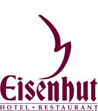 Hotel Eisenhut - Ein Arvena Hotel