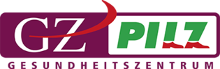 Orthopädie Pilz GmbH