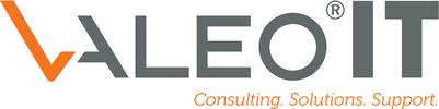 VALEO IT Personalservice GmbH