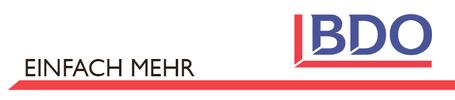 BDO Oberösterreich GmbH