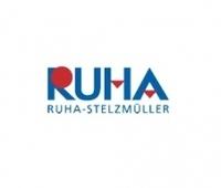 RUHA Stelzmüller GmbH & Co KG