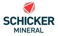 Schicker Mineral GmbH & Co. KG