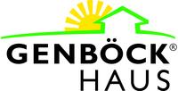 Genböck Haus; Genböck & Möseneder GmbH