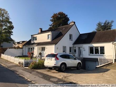 TOP Einfamilienhaus an der Bolmke in Dortmund Barop