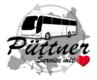 Omnibus Püttner GmbH & Co. KG
