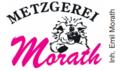 Metzgerei Morath