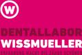 Wißmüller GmbH