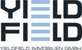 YieldField Immobilien GmbH