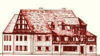 Gasthof Weichlein Inh.: Erich Weichlein