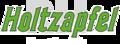 Robert Holtzapfel GmbH