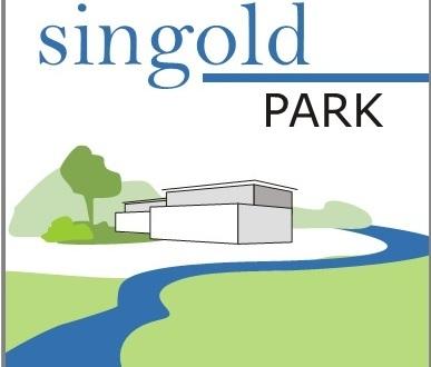 Singold-Park Göggingen