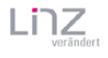 Immobilien Linz GmbH & Co KG