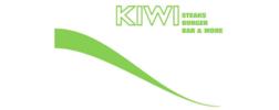 Parkrestaurant KIWI