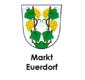 Markt Euerdorf