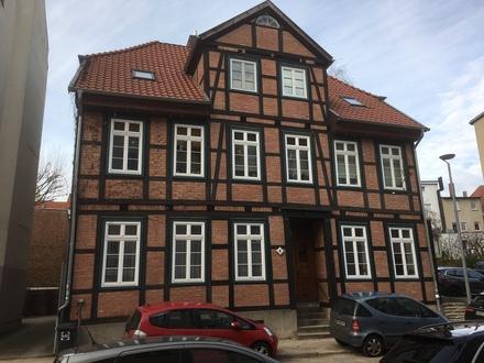 SN-Altstadt, 2 Zi-Whg zum 01.02.2020