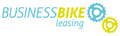 REGONOVA GmbH / BUSINESSBIKE leasing