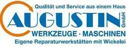 Augustin GmbH